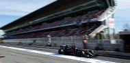 Fernando Alonso se mantiene cauto respecto a 2016 - LaF1