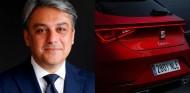 Renault contraprograma la presentación del Seat León - SoyMotor.com