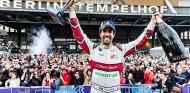 Declaraciones de los equipos y pilotos de Fórmula E tras el ePrix de Berlín - SoyMotor.com
