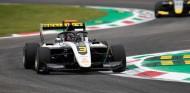 Lundgaard logra la Pole en el 'atasco' de Monza - SoyMotor.com