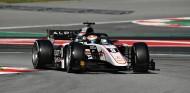 Lundgaard lidera las dos sesiones del primer día de test en Barcelona - SoyMotor.com