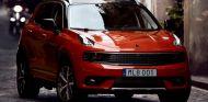 Lynk&Co vende 6.000 coches en 2 minutos - SoyMotor.com