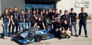 MAD abre un crowdfunding para poder competir en la Formula Student - SoyMotor.com