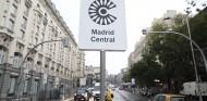 Madrid Central queda anulada por el TSJM - SoyMotor.com