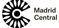 Madrid Central comienza de forma oficial el 16 de marzo - SoyMotor.com