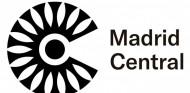 Reactivado Madrid Central para evitar un descontrol de la contaminación – SoyMotor.com