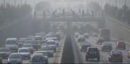 Madrid y los coches: los concesionarios toman la palabra - SoyMotor.com