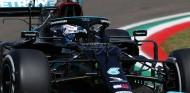 El 'mágico' resurgir de Mercedes en tres semanas - SoyMotor.com