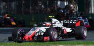 Magnussen en el GP de Australia 2018 - SoyMotor.com
