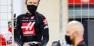 OFICIAL: Kevin Magnussen se pasa a la IMSA con Chip Ganassi - SoyMotor.com