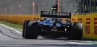 Haas en el GP de Canadá F1 2019: Viernes - SoyMotor.com