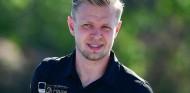 """Magnussen: """"Los que piden menos carga no pueden pilotar estos coches"""" - SoyMotor.com"""