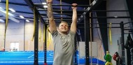 """Magnussen y el aumento del peso mínimo: """"No espero que nadie parezca el increíble Hulk"""""""