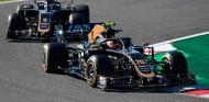 Haas en el GP de México F1 2019: Previo - SoyMotor.com