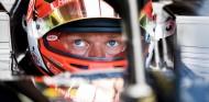 """Magnussen, a los que piden seguridad en la F1: """"Que les den, ¡que vuelva Nordschleife!"""" - SoyMotor.com"""