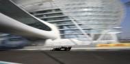 """Magnussen: """"Haas tiene una opción sobre mí para 2021"""" - SoyMotor.com"""