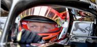 """Magnussen ve el punto por la vuelta rápida """"innecesario"""" - SoyMotor.com"""