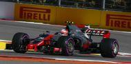 Steiner confirma que Haas vuelve a los frenos Brembo en Barcelona - SoyMotor