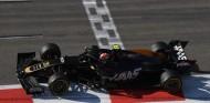 Haas aumentó su inversión económica en Fórmula 1 en 2018 - SoyMotor.com