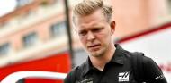 "Magnussen, sobre Hülkenberg: ""Aún no me habla, está resentido"" - SoyMotor.com"