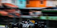 """Magnussen: """"Culpamos a los neumáticos, pero el problema era general"""" - SoyMotor.com"""