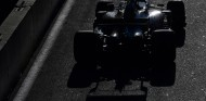 Haas en el GP de España F1 2019: Previo - SoyMotor.com