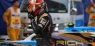 El atentado de Sri Lanka también alcanza a la Fórmula 1 - SoyMotor.com