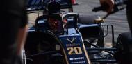 Haas en el GP de Mónaco F1 2019: Previo - SoyMotor.com