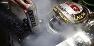 """Magnussen: """"Si no triunfo en McLaren, nunca seré campeón"""""""