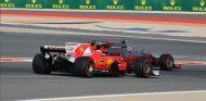 """Salvi: """"Magnussen y Räikkönen son como gatos, si tienen miedo, lo ves"""" - SoyMotor.com"""