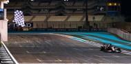 Magnussen, en su última carrera en Fórmula 1 - SoyMotor.com