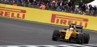 Magnussen decidió seguir su trayectoria en Renault - SoyMotor