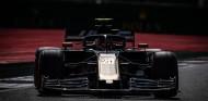Haas en el GP de Japón F1 2019: Previo - SoyMotor.com
