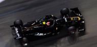 Haas en el GP de Rusia F1 2019: Previo - SoyMotor.com