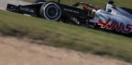 Magnussen teme el retorno a la 'subasta' de volantes en la F1 - SoyMotor.com