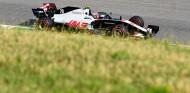 Haas en el GP de La Toscana F1 2020: Viernes - SoyMotor.com