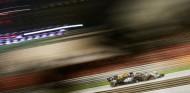 Haas en el GP de Baréin F1 2019: Domingo – SoyMotor.com