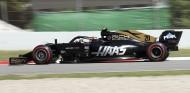 Haas en el GP de España F1 2019: Viernes – SoyMotor.com