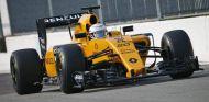 Kevin Magnussen en el GP de Italia - LaF1.es