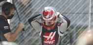 """Magnussen ya piensa en 2021: """"Haas no es mi única opción"""" - SoyMotor.com"""