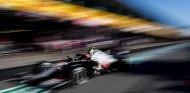 Haas en el GP de Portugal F1 2020: Viernes - SoyMotor.com