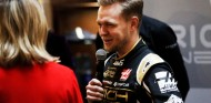"""Magnussen desea que la normativa de 2019 acabe con el ahorro """"estúpido"""" – SoyMotor.com"""