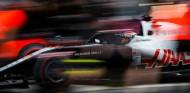 """Haas: """"No rodaremos antes de Austria, pero no nos preocupa"""" - SoyMotor.com"""
