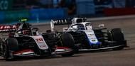Magnussen desvela que tuvo una oferta de Williams para 2021 - SoyMotor.com