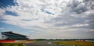 Haas en el GP del 70º Aniversario F1 2020: Viernes - SoyMotor.com