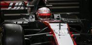 "Magnussen: ""Creo que merezco estar en Fórmula 1"" - SoyMotor.com"