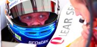 Rosenqvist y Mahindra ganan por primera vez en la Fórmula E - SoyMotor.com