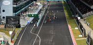 Malasia considera un posible regreso al calendario de Fórmula 1 - SoyMotor.com