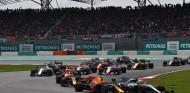 La F1 sufre pérdidas de ingresos con el adiós al GP de Malasia - SoyMotor.com