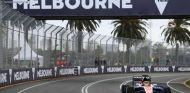 Wehrlein y Haryanto debutan en un Gran Premio - LaF1